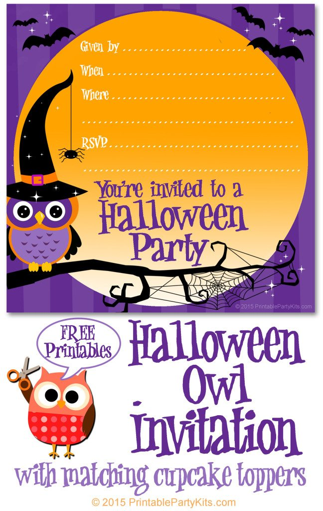 halloween-invite-blog