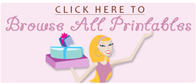 browse all printables
