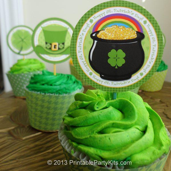 st-patricks-cupcakes-sq2