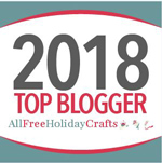 As seen on AllFreeHolidayCrafts.com
